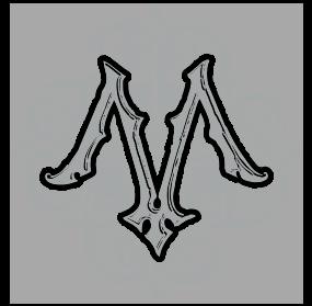 Kaiser Design