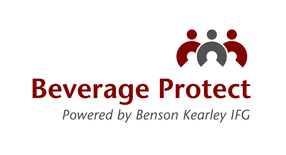 Beverage Protect
