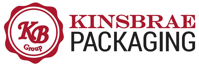 KinsBrae