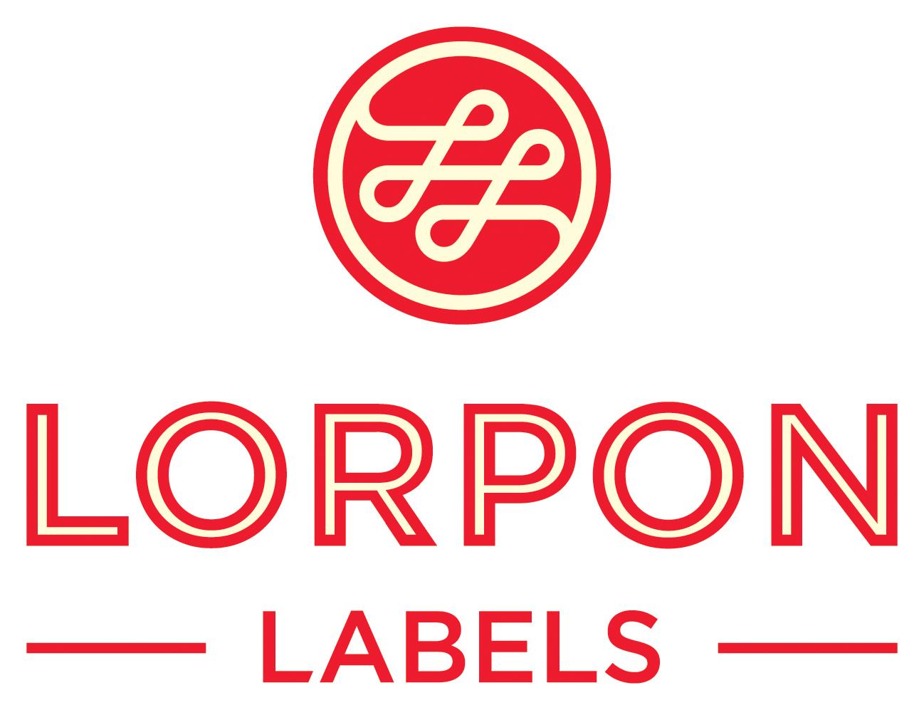 Lorpon